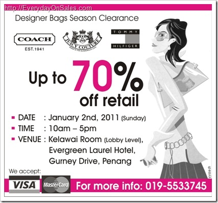 Designer-bag-season-clearance