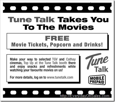 Tune-Talk-Movie-Promotion