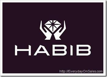 Habib-cuci-gudang-sale