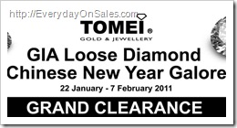 Tomei-Gold-Jewellery-Grand-Clearance