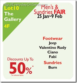Mens-sundries-sale