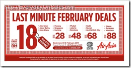 Air-Asia-Last-Minute-Deals