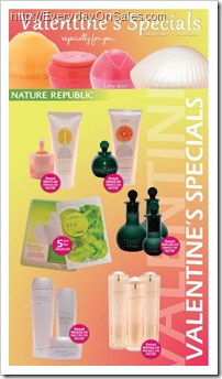 Nature-Republic-ValentinesDay-Promotion
