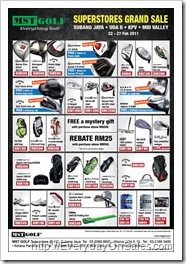 MST-Golf-Superstores-Grand-Sale