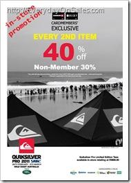 Quiksilver-half-price-promotion