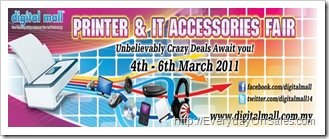 Printer-IT-Accessories-fair
