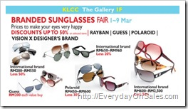 Isetan-Branded-Sunglasses