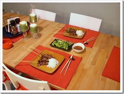 dinner 002