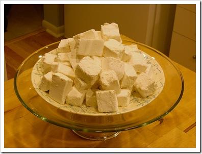 marshmallows 033