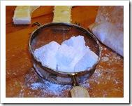 marshmallows 031