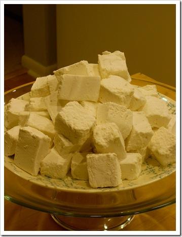 marshmallows 034