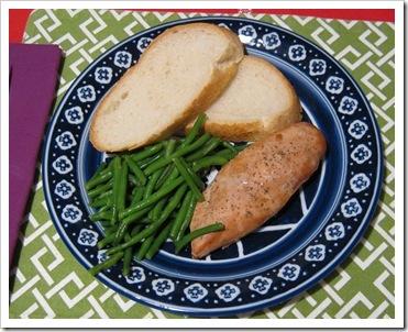 dinner 2010-12-16 019