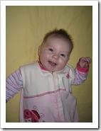 15 weeks 2011-02-07 012