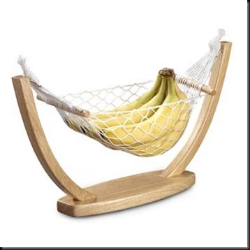 banana_hammock2