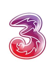 logo-tri-3