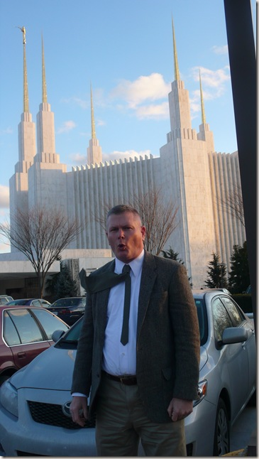 January 2010 108