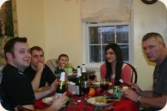 Christmas 2009 142