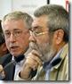 2009100663sindicatos-patronal_dentro