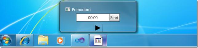 taskbar-buttons