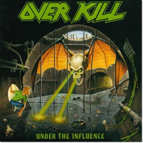 http://lh4.ggpht.com/_XB8qYQnMVgk/SWt7Ku2e39I/AAAAAAAABFc/rcHHYIHivWQ/over_kill_-_under_the_influence_a_thumb%5B3%5D.jpg