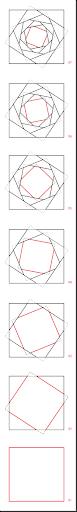 diagram_01_iterations