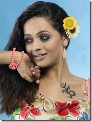 Bhavana hot pics 11