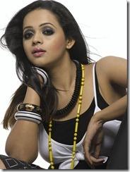 Bhavana hot pics 3