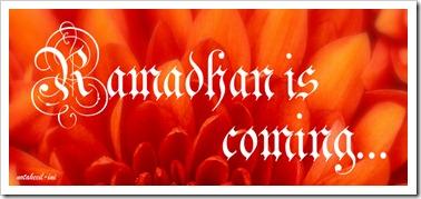 ramadhannotakecilini