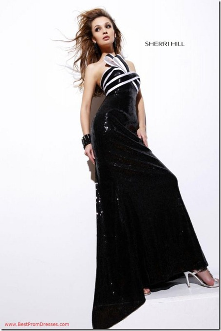 1421_Prom_dresses