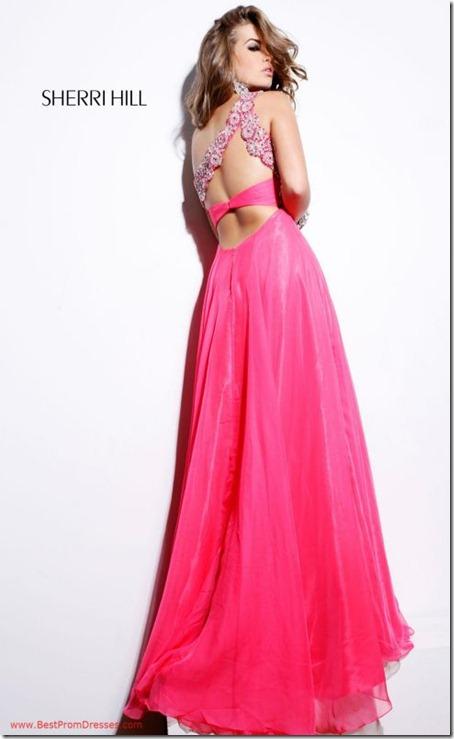 7421_Prom_dresses