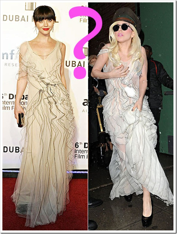 who_wore_it_best