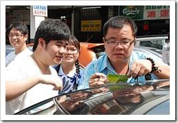 JY_KL20110326_79e_csp