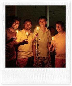 JY_KK20110326_05_oss