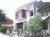 Rumah Bekasi - hape1
