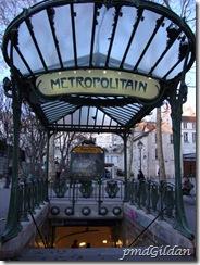 Montmartre 148