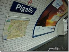Montmartre 168