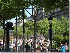 Les Champs 3