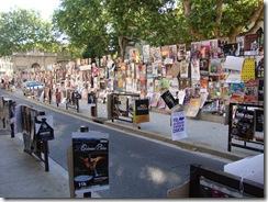 Avignon 2 049