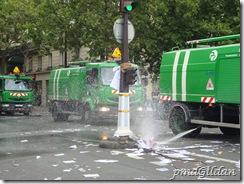 Paris, 7 sept 10 078