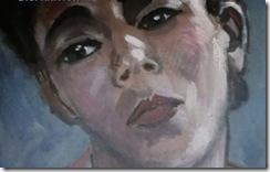 Jenny Alpha (Picabia)