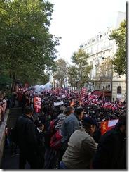 Paris le 26 Octobre 2010 162