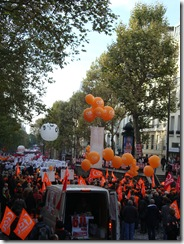 Paris le 26 Octobre 2010 174