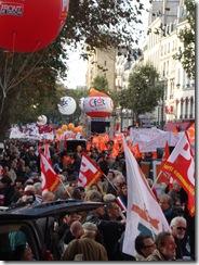 Paris le 26 Octobre 2010 179