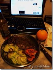 Cuisine de Gildan (6)