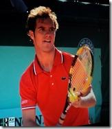 Tennis 068
