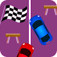Double Cars - Double Racing APK Version 1.0.2