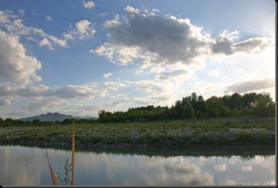 2006-08-140001a