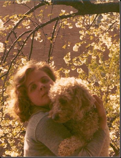 primavera 1976 franz e tommy
