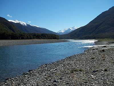 makarora-river-1.jpg