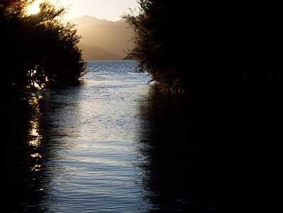 clutha-flood-5.jpg